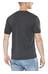 Icebreaker Tech Lite t-shirt Heren grijs